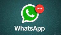 WhatsApp Calls: Anrufe werden ohne Zustimmung lokal und unverschlüsselt gespeichert [Update]