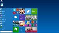 Windows 10 aktivieren: So könnt ihr das Notification Center testen