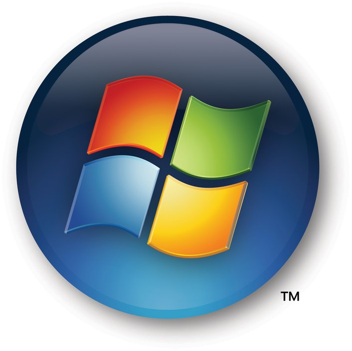 Windows 7-Icon