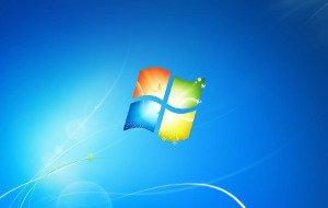 Windows-7-Versionen: Welche passt für mich? Ein Überblick