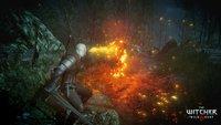 The Witcher 3 - Wild Hunt: Alle Hexer-Zeichen erklärt