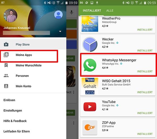 neues update iphone 11.2 2