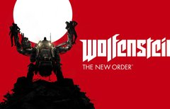 Wolfenstein – The New Order:...