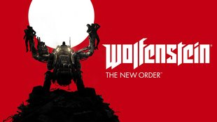 Wolfenstein - The New Order: Enigma-Codes für PC, PS3, PS4, Xbox 360 und Xbox One