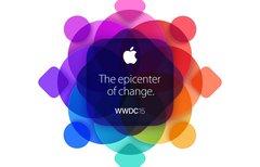 WWDC: Apple bestätigt Keynote...