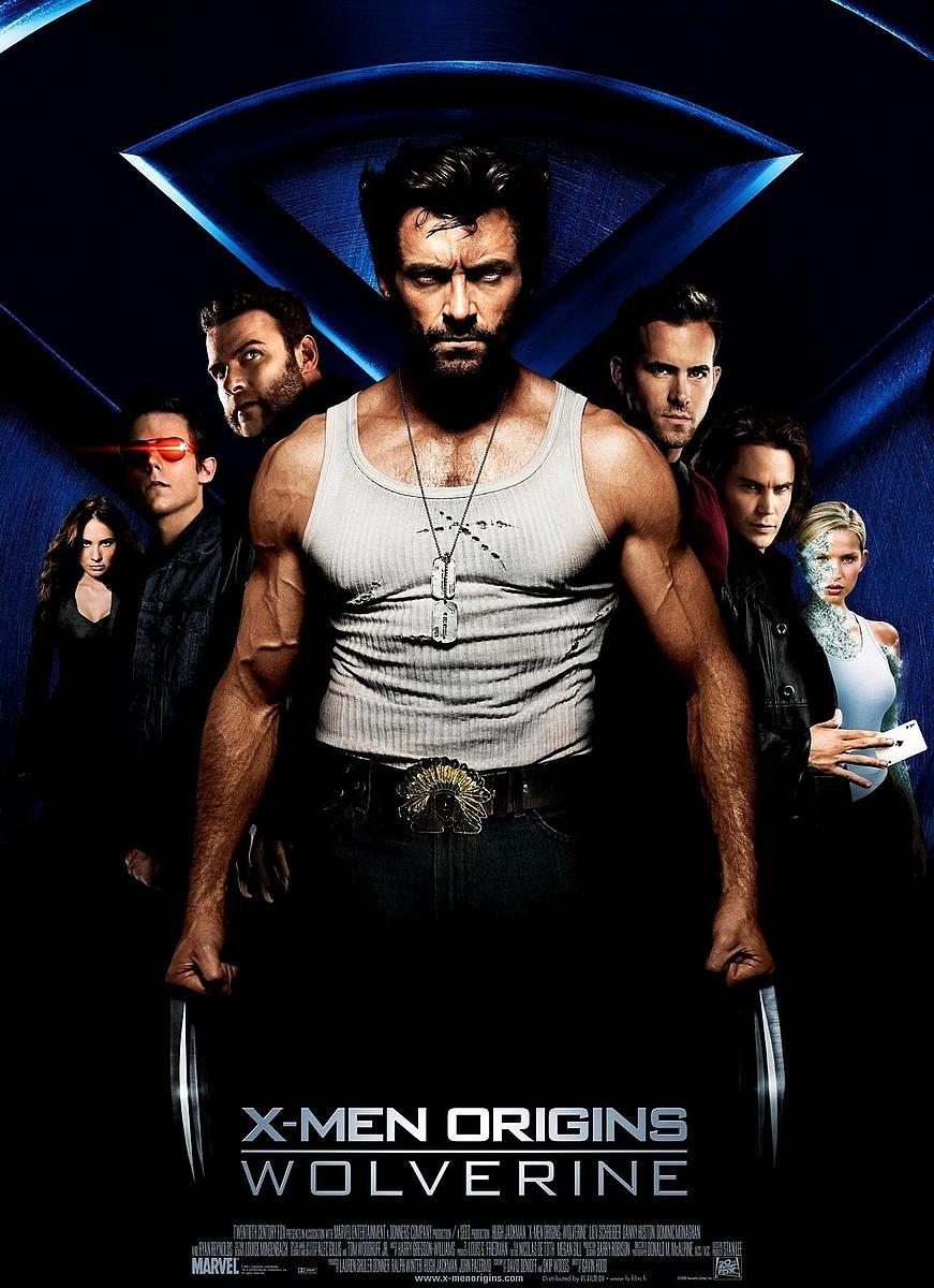 Richtige Reihenfolge Der Marvel Filme
