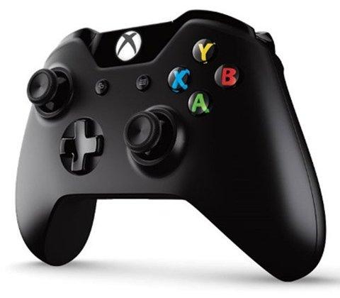 Cheats werden in GTA V über das Steuerkreuz eures Gamepads eingegeben, egal ob Xbox oder PlayStation.