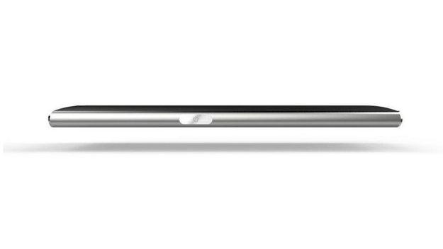 Sony Xperia Z4: Neue Bilder zeigen Alu-Gehäuse, frühere Leaks angeblich falsch [Gerücht]