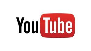 YouTube Activate: Code eingeben und jetzt anmelden