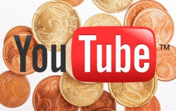 YouTube-Netzwerke: Welche gibt es und wie funktionieren sie?