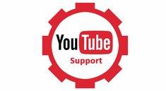 YouTube-Support kontaktieren (Telefonnummer, E-Mail, Fax, Post-Adresse)