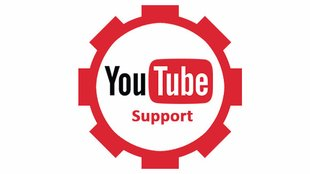 YouTube-Support kontaktieren (Telefonnummer, E-Mail, Fax, Post-Adresse)
