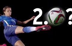 Breaking News: FIFA 16 mit...
