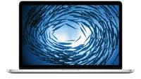 """Neues 15"""" Retina MacBook Pro zeigt SSD-Geschwindigkeitsrekorde"""