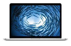 Neues 15″ Retina MacBook Pro...