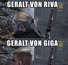 Die GIGA Videogame-Meme-Galerie: Die lustigsten Fundstücke des Internets