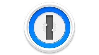 1Password für Mac derzeit günstiger