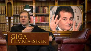 GIGA Filmklassiker #25: Bill Murray