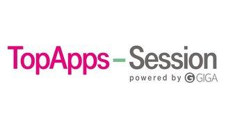TopApps-Session am 20. Mai im 4010 Telekom Shop Berlin – mit Share The Meal, Emoji Stars und mehr [Wrap-Up]