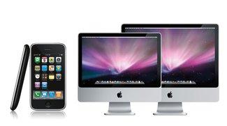 Keine Serviceleistungen mehr ab Sommer: Diese Macs und iPhones sind betroffen