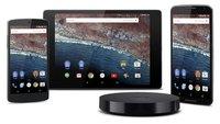 Android M: Entwickler-Vorschau erhält monatliche OTA-Updates, finale Version im Spätsommer