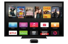 Apples Live-TV-Dienst:...
