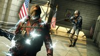 Battlefield Hardline: Infos zum DLC Criminal Activity