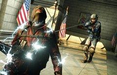 Battlefield Hardline: Ab...