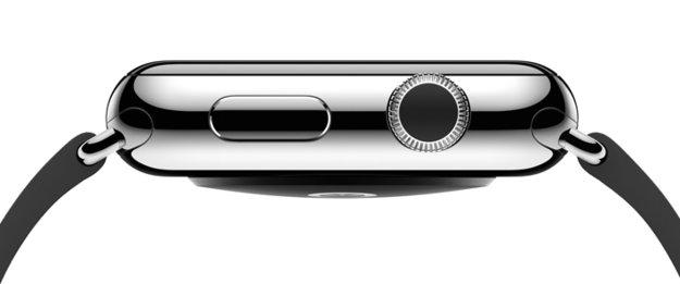Made For Apple Watch: Richtlinien für Bänder von Drittanbietern veröffentlicht