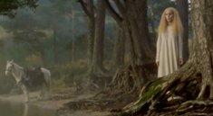 Netzfundstück: Hier ist der Vorfilm zu Star Wars - Episode V!