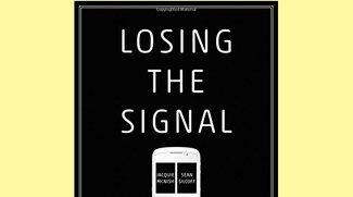 Blackberry: Neues Buch erklärt Aufstieg und Fall des Herstellers