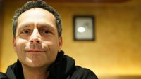 Bradley Horowitz: Google+ ist nicht tot, Google Fotos vergleichbar mit Gmail