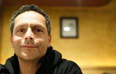 Bradley Horowitz: Google+ ist...