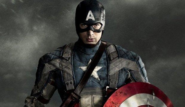 Besetzungscouch: Captain America 3, Die glorreichen Sieben und Es