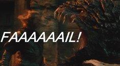 Monster Fail: Die Top 10 der schlechtesten CGI-Monster der Filmgeschichte