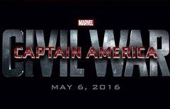 Captain America 3: Neue...