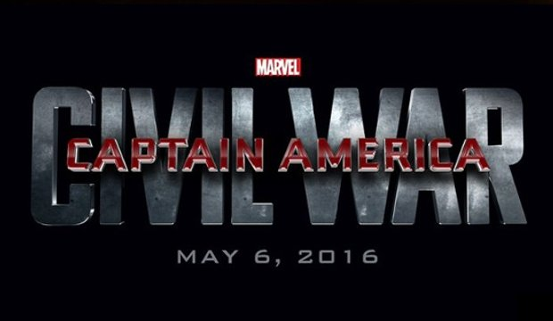 Captain America 3: Neue Set-Fotos mit Scarlett Witch, Ant-Man und Co.