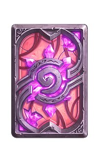 Card_Back_Draenei