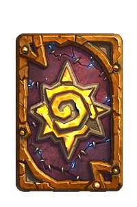 Card_Back_Highmaul
