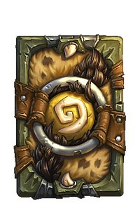 Card_Back_Hogger