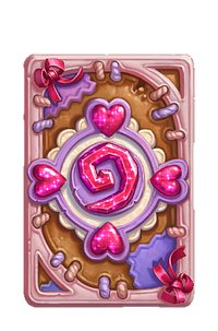 Card_Back_Love_Is_In_The_Air