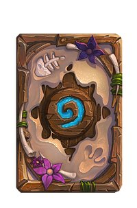 Card_Back_Murloc