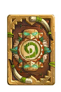 Card_Back_Tauren