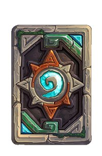 Card_Back_Zuldrak