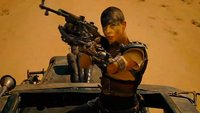 Mad Max - Fury Road: Sequel heißt Mad Max: The Wasteland