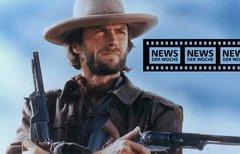 Clint Eastwood: Eine...