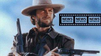 Clint Eastwood: Eine Würdigung zum 85. Geburtstag