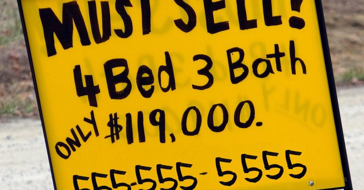 checkliste hauskauf h ufige fehler beim hauskauf vermeiden giga. Black Bedroom Furniture Sets. Home Design Ideas