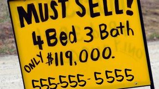 Checkliste Hauskauf: Häufige Fehler beim Hauskauf vermeiden