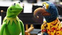 Die Muppets: Erster Trailer zur Muppets TV-Show online!